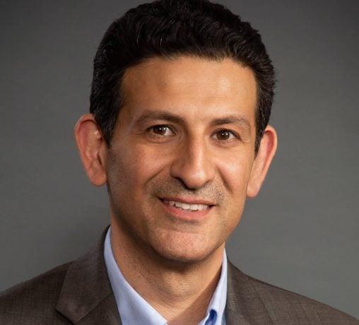 https://www.oag.ab.ca/wp-content/uploads/2020/05/Kamel_Fouad_02-508x460.jpg